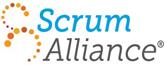 scrum aliance