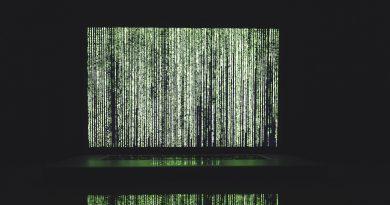 Let's encrypt in der Praxis