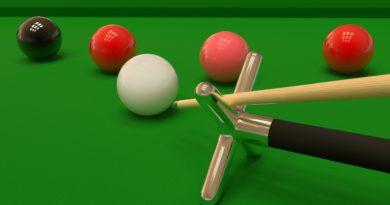 Snooker 19 – Videospiel
